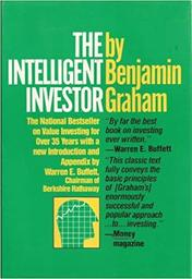 The intelligent investor : a @book of practical counsel / Benjamin Graham |