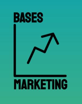 Les bases de données Marketing / Marketing databases |