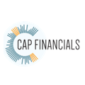 Zoom sur... Cap Financials / Zoom on... Cap Financials |